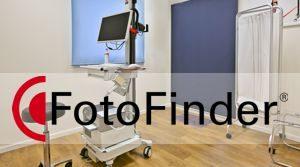 Видеодерматоскоп FotoFinder